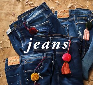 Jeans Cantão, jeans detonados, jeans boyfrioend, jeans reto, jeans claro, jeans rasgado, calça jeans, shorts jeans, blusa jeans, camisa jeans