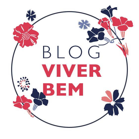 Blog Vivem Bem do Cantão. Conheça um pouco mais sobre nossa lifestyle.
