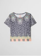 520445_021_1_S_T-SHIRT-LOCAL-PAISLEY