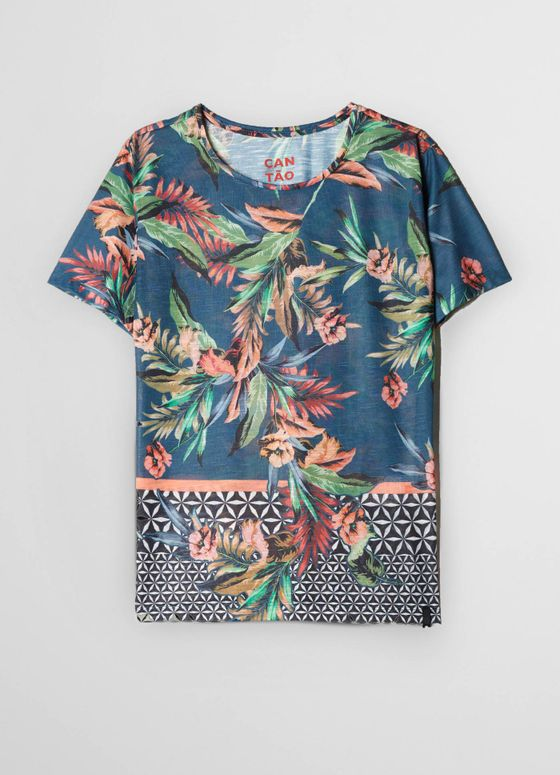 521406_0932_1_S_T-SHIRT-LOCAL-GEO-FLOWER