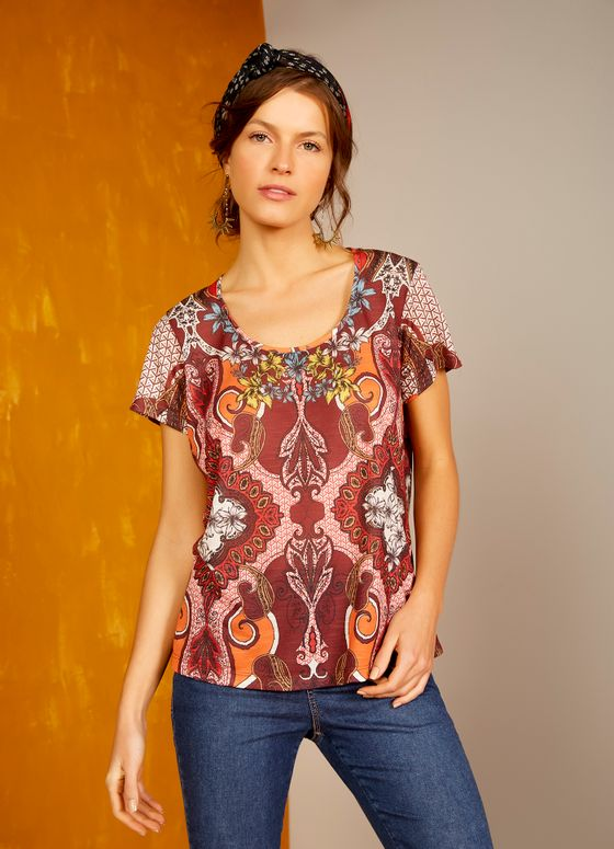 Look-379---t-shirt-520268_2005-calca-520573_3172---11463