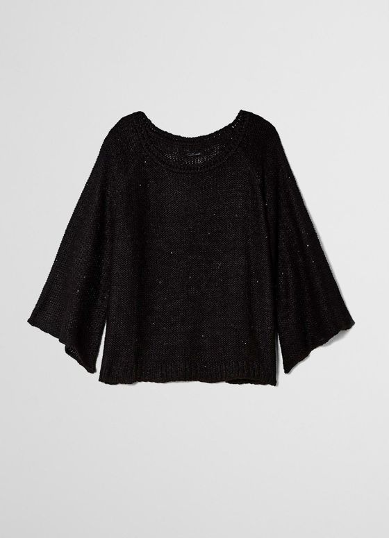 520874_021_1_S_BLUSA-TRICOT-PAETE-MG-AMPLA