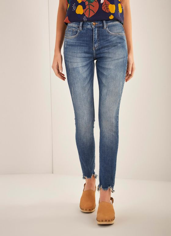 521795_3172_2_M_CALCA-JEANS-I-SKINNY-PUSH-UP