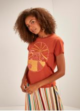521827_0489_1_M_T-SHIRT-LOCAL-LUA-CRESCENTE