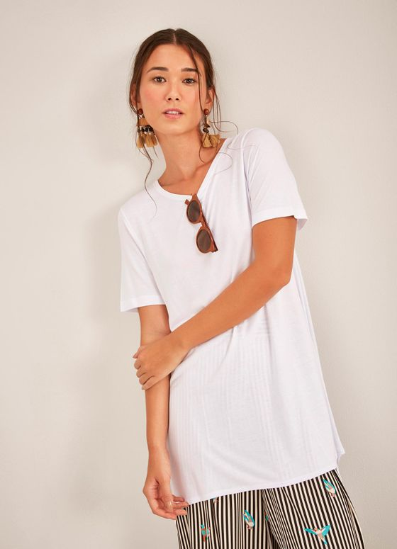 521992_011_1_M_BLUSA-ALONGADA-TRANSPASSE-COSTAS-VISCOSE