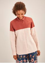 522055_085_1_M_CAMISA-LINHO-COLOR-BLOCKING