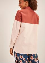 522055_085_2_M_CAMISA-LINHO-COLOR-BLOCKING