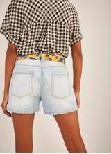 522111_1003_1_M_SHORT-JEANS-ORIGINAL-DESTROYER