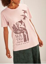 522144_0974_1_M_T-SHIRT-LOCAL-MAO-SERTAO