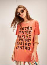 522145_0977_1_M_T-SHIRT-LOCAL-SERTAO-CANTAO