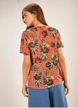 522150_0489_3_M_T-SHIRT-LOCAL-VIXI