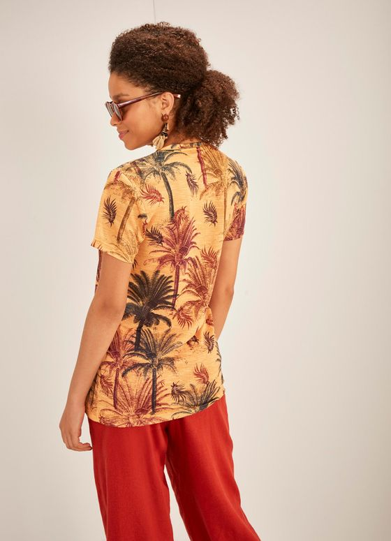 522151_0980_2_M_T-SHIRT-LOCAL-PALM