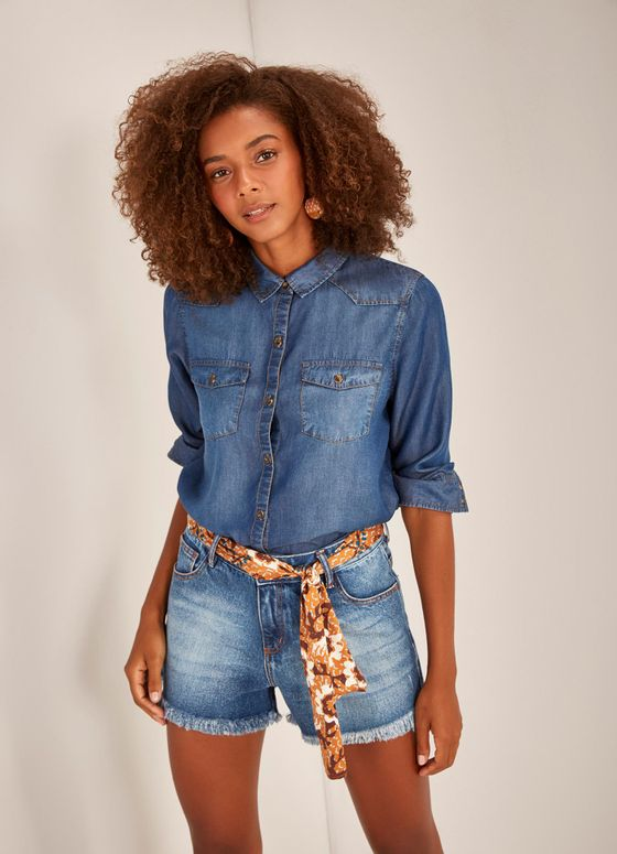 522250_3172_1_M_CAMISA-JEANS-LEVE-LAVAGENS