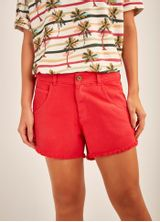 522278_0976_1_M_SHORT-SARJA-PALA-COLOR