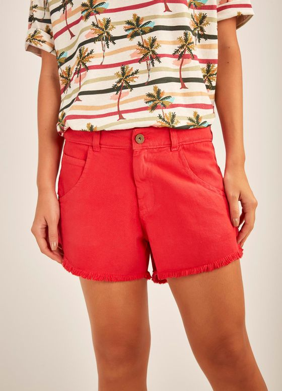 522278_0976_2_M_SHORT-SARJA-PALA-COLOR