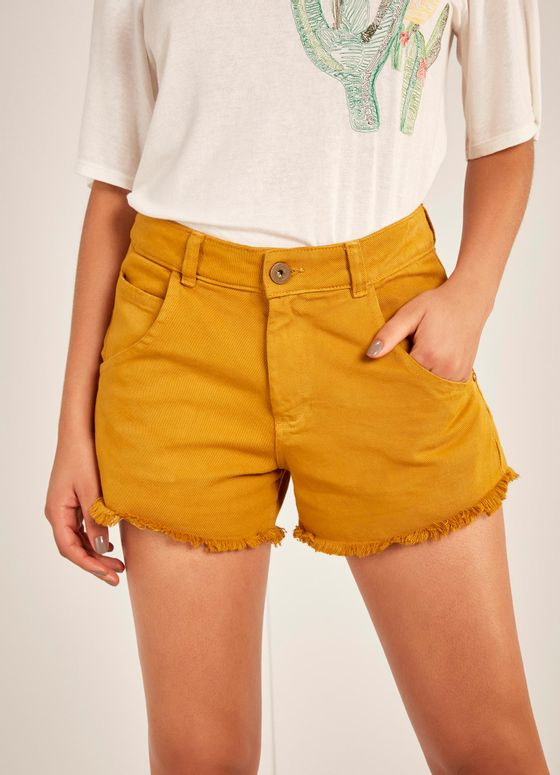 522278_0980_2_M_SHORT-SARJA-PALA-COLOR