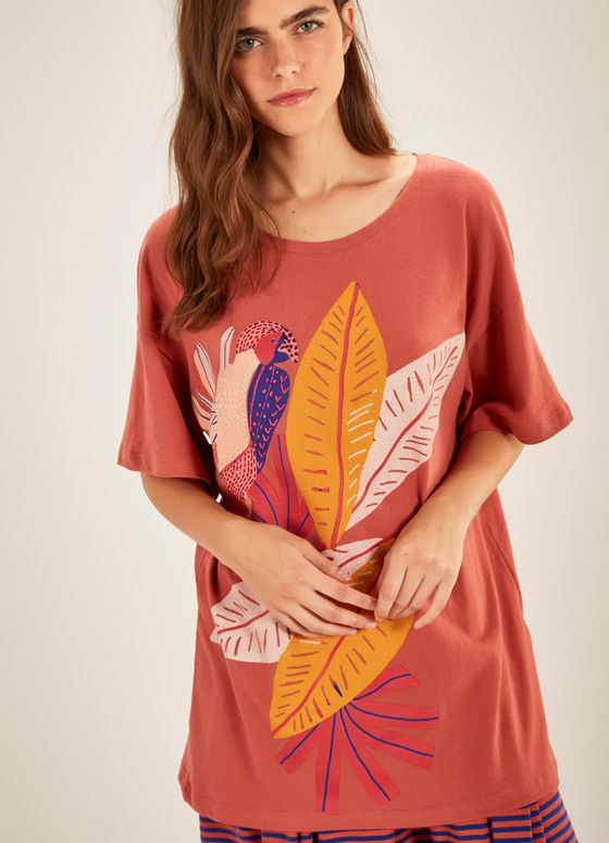 522351_316_2_M_T-SHIRT-LOCAL-FOLIAGE-BORDADO