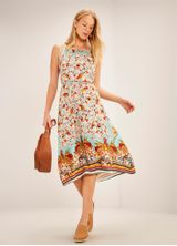 522385_087_1_M_VESTIDO-LOCAL-BURITI-MIDI