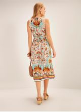 522385_087_2_M_VESTIDO-LOCAL-BURITI-MIDI