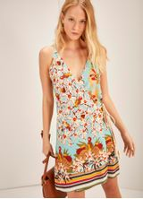 522386_087_1_M_VESTIDO-LOCAL-BURITI-TRANSPASSADO