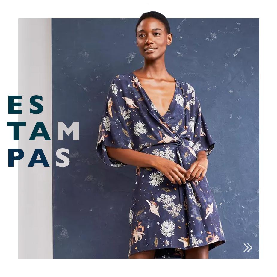 Melhor do Bazar Cantão Blusas e t-shirts