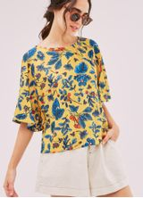 522918_071_1_M_BLUSA-LOCAL-CEREJEIRA