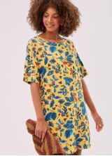 522923_071_1_M_VESTIDO-LOCAL-CEREJEIRA
