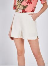 521905_016_2_M_SHORT-CINTURA-ALTA-VISCOSE-MIX