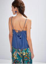 522285_3172_1_M_REGATA-JEANS-PONTEIRA-BLUE