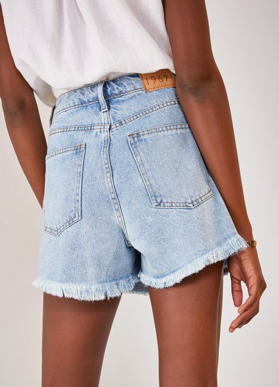 522401_1003_2_M_SHORT-SAIA-JEANS-AGRESTE