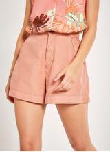 522577_3080_1_M_SHORT-SARJA-A-SOLTINHO