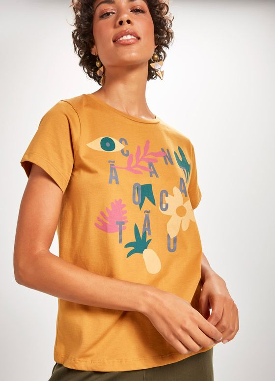 522679_108_1_M_T-SHIRT-LOCAL-CANTAO