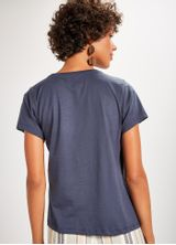522679_232_1_M_T-SHIRT-LOCAL-CANTAO