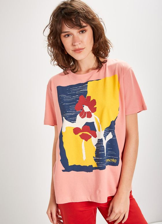 522700_110_1_M_T-SHIRT-LOCAL-FUN-FLOWERS