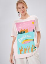 522739_3081_1_M_T-SHIRT-LOCAL-PEIXE