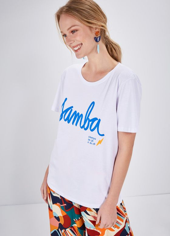 522842_104_1_M_T-SHIRT-LOCAL-SAMBA