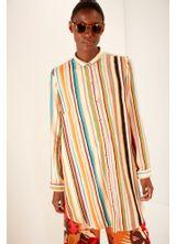Look-129---chemise-521742_016_2--calca-521468_031---22448