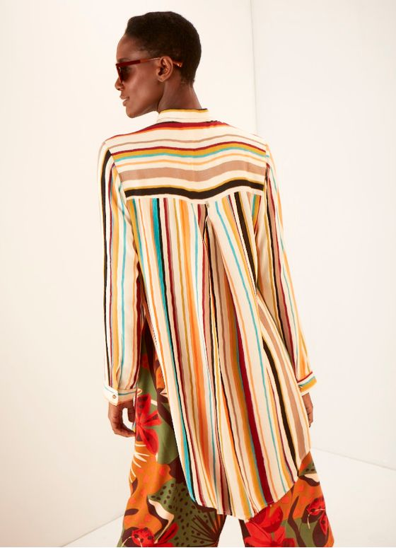 Look-129---chemise-521742_016--calca-521468_031---22454