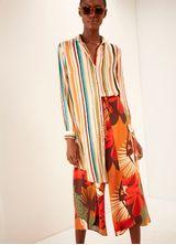 Look-129---chemise-521742_016--calca-521468_031_1---22466
