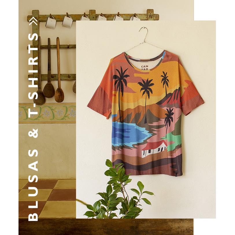 Home 1 > T-shirts a partir de R$69