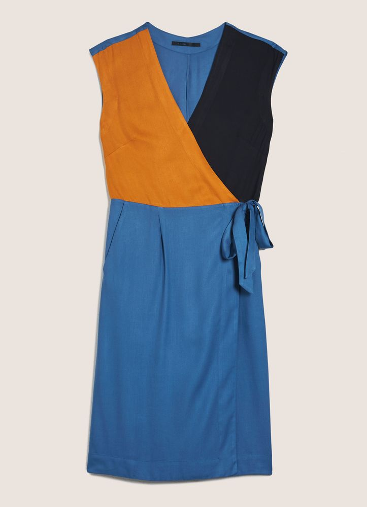 520796_0026_1_S_VESTIDO-COLOR-BLOCKING