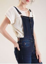 523325_3172_3_M_MACACAO-JEANS-COMFORT-FIT-L71