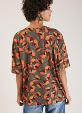 523610_031_1_M_T-SHIRT-LOCAL-CAMUFLADO-L71