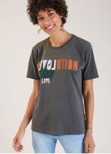 523612_050_1_M_T-SHIRT-LOCAL-REVOLUTION-LOVE-L71