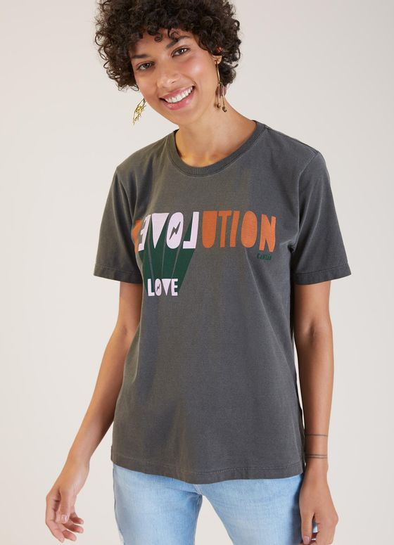 523612_050_1_M_T-SHIRT-LOCAL-REVOLUTION-LOVE-L71