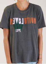 523612_050_3_M_T-SHIRT-LOCAL-REVOLUTION-LOVE-L71