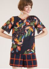 523149_021_1_M_BLUSA-LOCAL-LIA-AMM