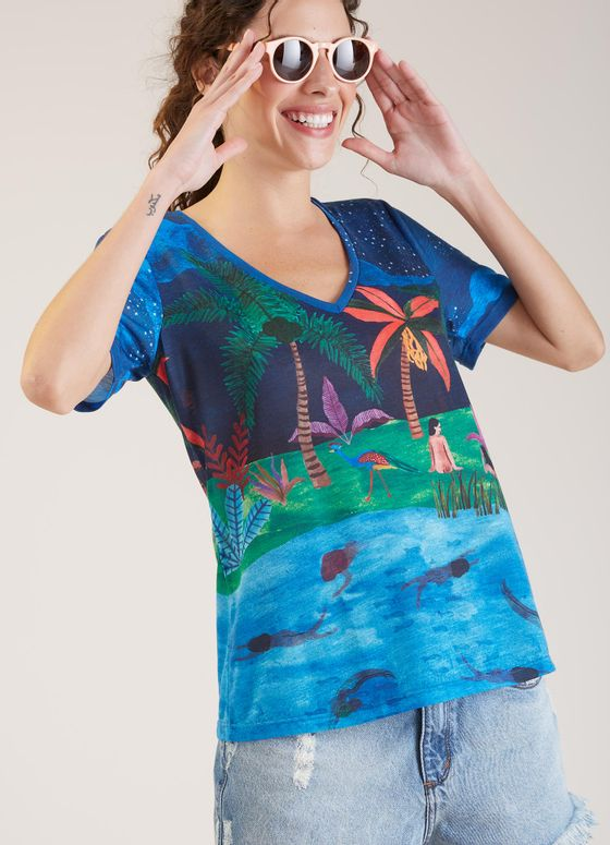 523307_031_1_M_T-SHIRT-LOCAL-LAGOA-AZUL