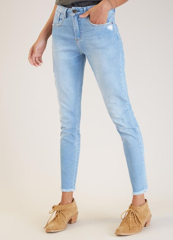 523335_1003_2_M_CALCA-JEANS-I-SKINNY-DESTROYED