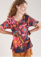 523347_0123_1_M_T-SHIRT-LOCAL-FLORAL-BOLD